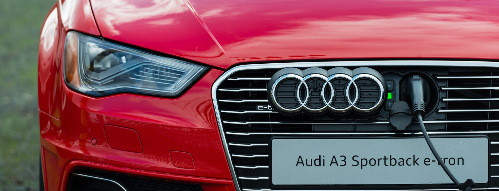 Weekend Drive And Review 2013 Audi A7 Audi For Life