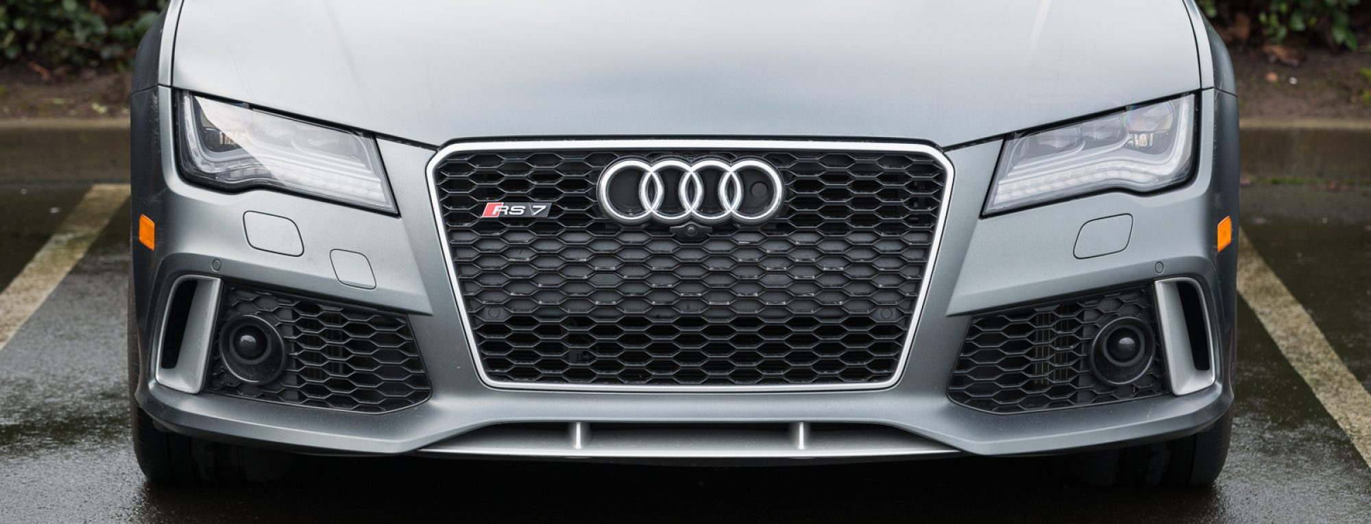 Audi For Life